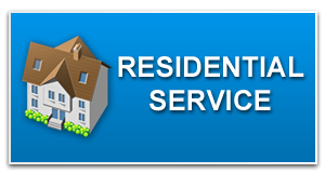 residential plumbing available here