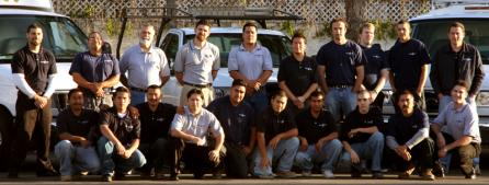 Our Oakley Plumbing Contractors are ready to serve you 24/7